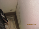 mold-growing-on-walls