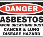 asbestos-tips